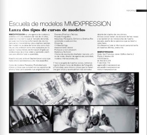 AGENCIA_MMEXPRESSION_04