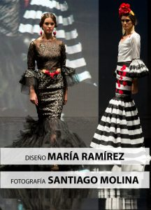 POTADA-WEB-28-10-2016-MODA-ANDALUZA-MOVIL